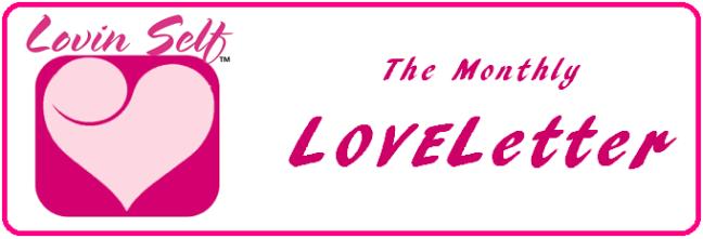 LoveLetter Logo